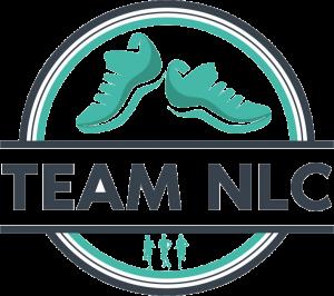 Team NLC